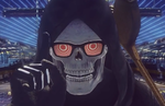 Let It Die arriving on PC this fall