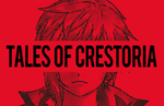 Bandai Namco announces Tales of Crestoria for smartphones