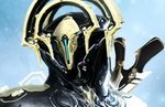 Warframe launches for the Nintendo Switch on November 20