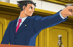 Phoenix Wright: Ace Attorney Walkthrough: spoiler-free guide solutions for every case