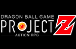 Dragon Ball Action RPG 'Project Z' in development