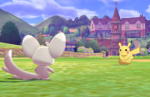 Pokemon Sword and Shield Breeding Items: Destiny Knot, Everstone and Power gear locations