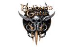 Baldur's Gate III officially announced for PC and Google Stadia