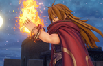 Trials of Mana announced for 2020, Collection of Mana out now for Nintendo Switch