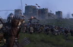 Mount & Blade II: Bannerlord Early Access set for March 2020