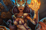Torchlight II launches today for PlayStation 4, Xbox One, and Nintendo Switch