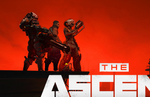The Ascent shows off more isometric cyberpunk gameplay in its E3 2021 Trailer