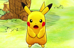 Pokemon Mystery Dungeon DX: getting an Invitation to enter the Mystery House
