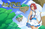 Ara Fell: Enhanced Edition to release on all consoles March 26