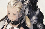 Mobile game NieR Re[in]carnation getting a Western release