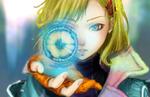 Gnosia Secret Ending guide: how to unlock the true ending