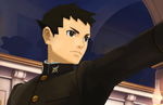 The Great Ace Attorney Chronicles launches for Switch, PS4, and PC Steam on July 27