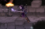 Salt and Sacrifice - Multiplayer Features Trailer