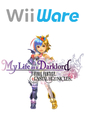 Final Fantasy Crystal Chronicles: My Life as a Darklord Review