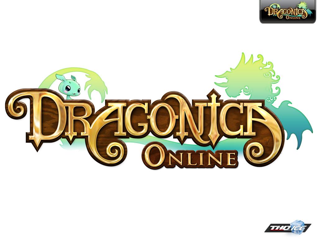 Dragonica | RPG Site