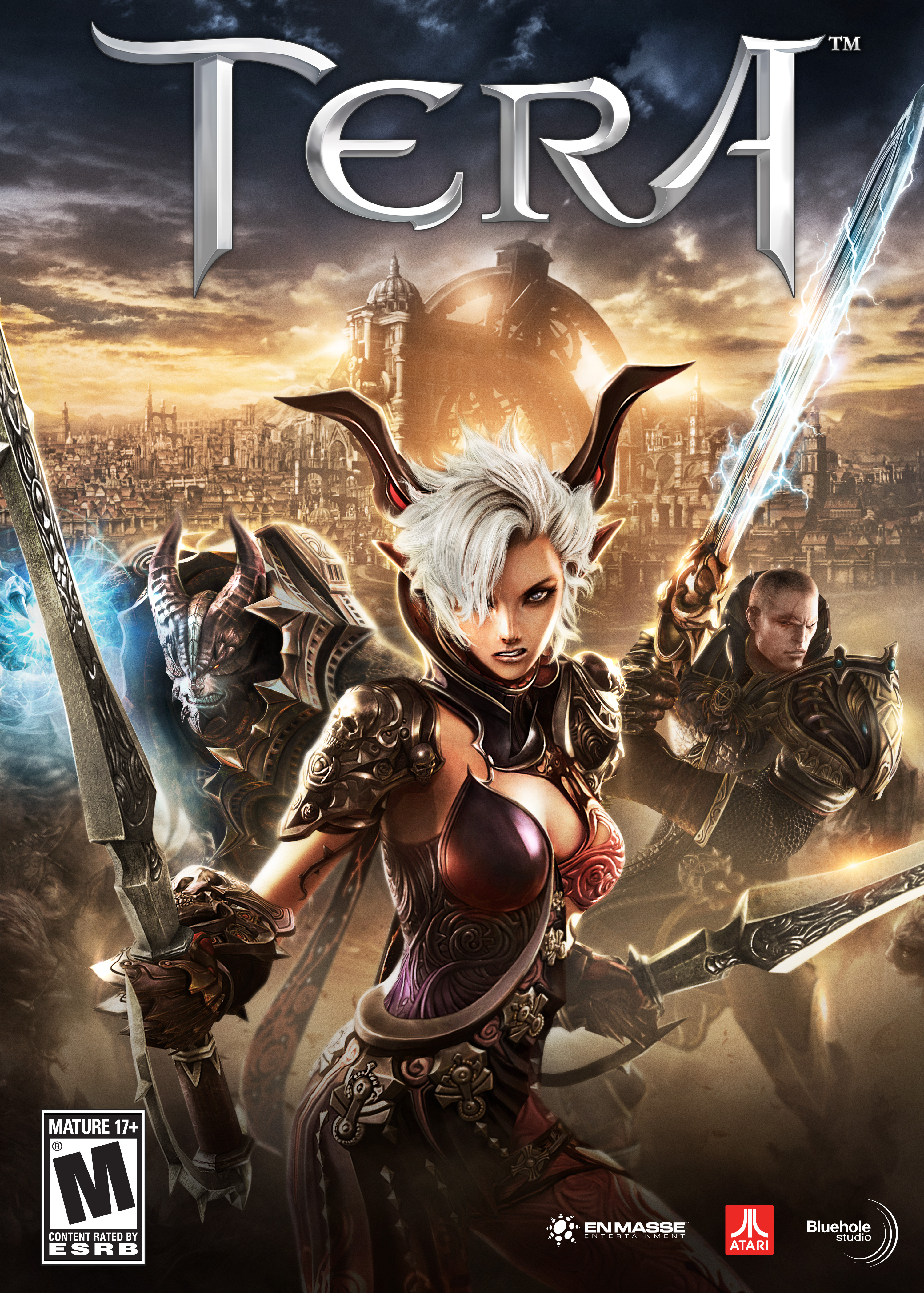 Calendar May To September : Tera the exiled realm of arborea rpg site