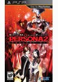Shin Megami Tensei: Persona 2 - Innocent Sin Review