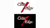 Crossedge logo