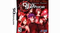 Devilsurvivor boxart