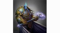 World of warcraft burning crusade 09 artwork