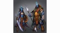 World of warcraft burning crusade 06 artwork