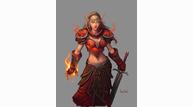 World of warcraft burning crusade 08 artwork