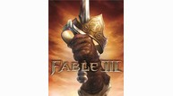 Fable 3 sword artwork