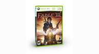 Fable3_360box_3d