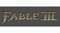 Fable_3_logo