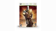 Fable3 limitedbox 2d
