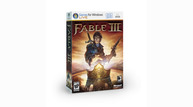 Fable3 pcbox 3d