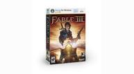 Fable3_pcbox_3d