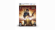 Fable3 pcbox 2d