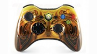 Fable3controller