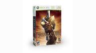 Fable3 limitedbox 3d