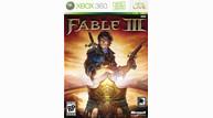 Fable3 box