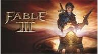 Fable 3 main artwork
