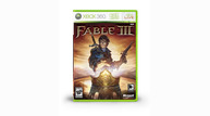 Fable3_360box_2d