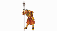 Fire emblem rd wuhalada