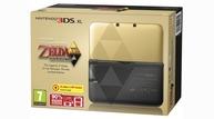 3dsxl box