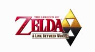 3ds zelda logo01 e3