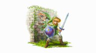 Link 3ds artwork1 small