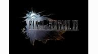 4986final fantasy xv international logo rgb