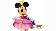 3760musketeer minnie