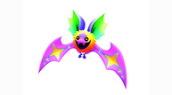 3636komory bat