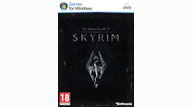 Skyrim_pc_box_eu