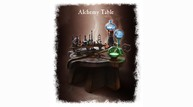 1140table alchemy