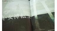 Shin megami tensei 4 reveal