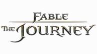 Final_journey_logo