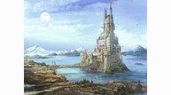 Baron castle